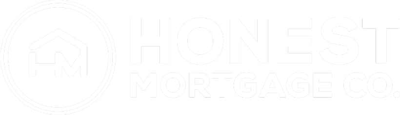 Honest Mortgage Refinance | Get Low Mortgage Rates