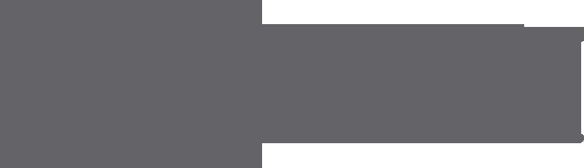 Honest Mortgage